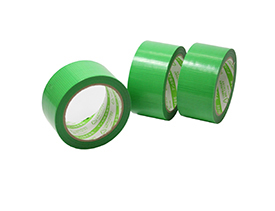 Curing tape (strong adhesive type)